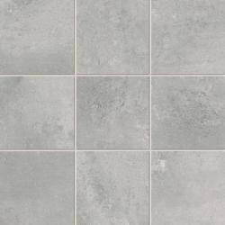 Epoxy Graphite-2 29,8x29,8 mozaika