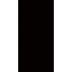 Moonlight nero 29,5x59,5 sienų plytelė