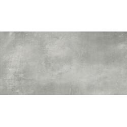 Epoxy graphite-2 119,8x59,8 grindų plytelė