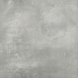 Epoxy graphite-2 59,8x59,8 grindų plytelė