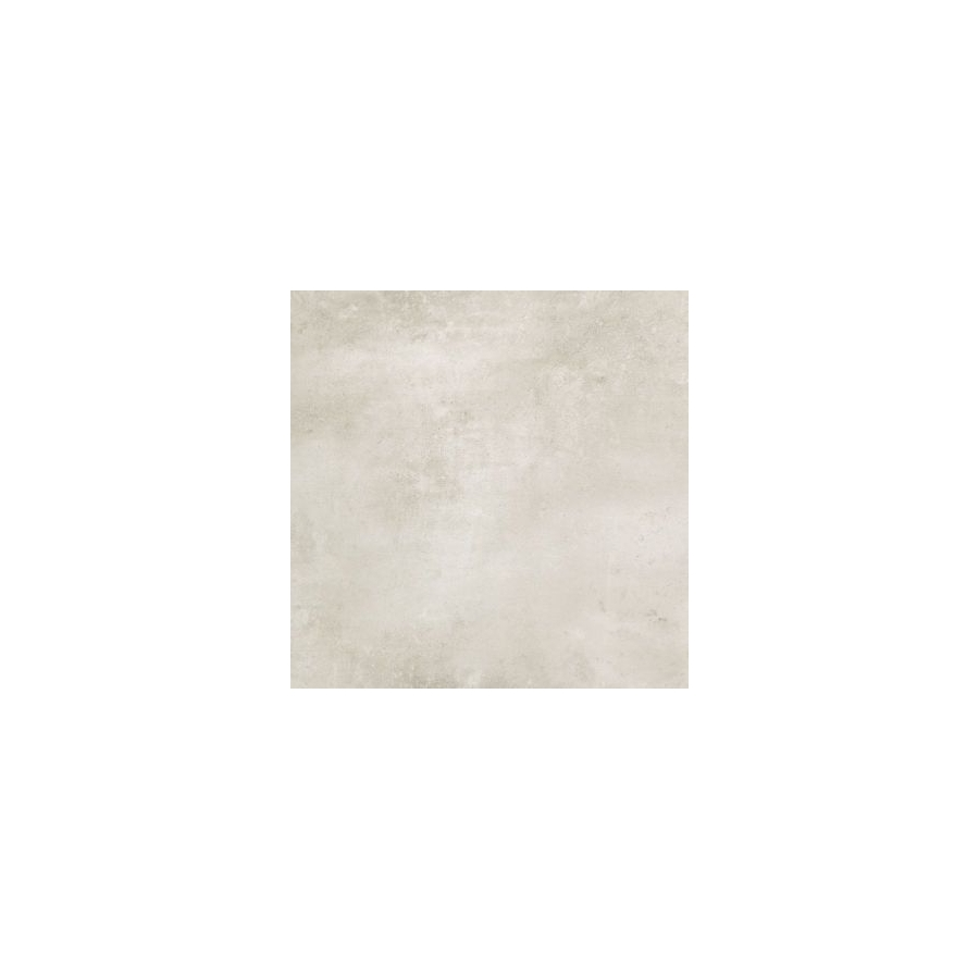 Epoxy grey-2 59,8x59,8 grindų plytelė