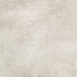 Epoxy grey-2 79,8x79,8 grindų plytelė