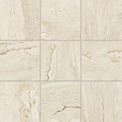 Fair beige mat 29,8x29,8 mozaika