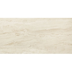 Fair beige pol 119,8x59,8 grindų plytelė