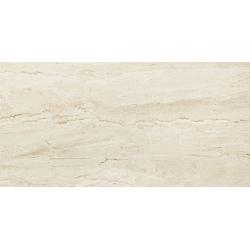 Fair beige mat 119,8x59,8 grindų plytelė