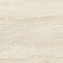 Fair beige mat 59,8x59,8 grindų plytelė