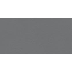Industrio graphite mat 119,8x59,8 grindų plytelė