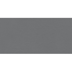 Industrio graphite mat RAL D2/000 4500 119,8x59,8 grindų plytelė