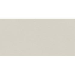Industrio light grey mat 119,8x59,8 grindų plytelė