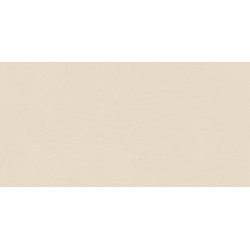 Industrio ivory mat  119,8x59,8 grindų plytelė