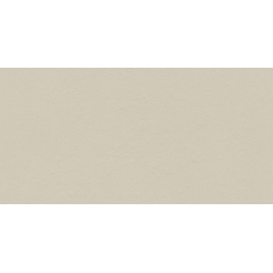 Industrio cream mat 119,8x59,8 grindų plytelė