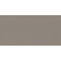 Industrio brown mat 119,8x59,8 grindų plytelė