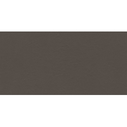 Industrio dark brown mat 119,8x59,8 grindų plytelė