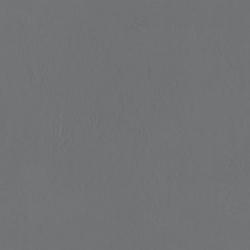 Industrio graphite mat 59,8x59,8 grindų plytelė