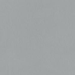 Industrio dust mat 59,8x59,8 grindų plytelė