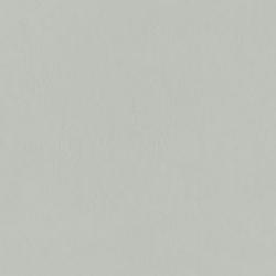 Industrio grey mat  59,8x59,8 grindų plytelė