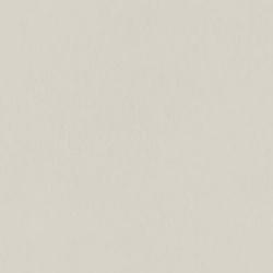 Industrio light grey mat  59,8x59,8 grindų plytelė