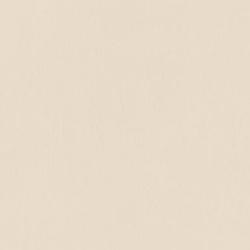 Industrio ivory mat  59,8x59,8 grindų plytelė