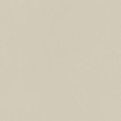 Industrio cream mat  59,8x59,8 grindų plytelė