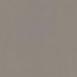 Industrio brown mat 59,8x59,8 grindų plytelė