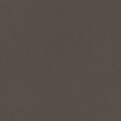 Industrio dark brown mat  59,8x59,8 grindų plytelė