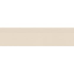 Industrio ivory mat  119,8x29,6 pakopinė plytelė