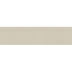 Industrio cream mat  119,8x29,6 pakopinė plytelė