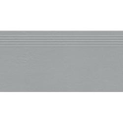 Industrio dust mat  59,8x29,6 pakopinė plytelė
