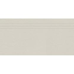 Industrio light grey mat  59,8x29,6 pakopinė plytelė