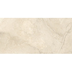 Massa 119,8x59,8 grindų plytelė