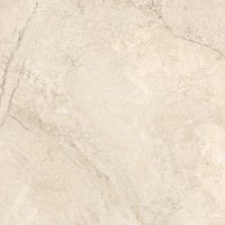 Massa 79,8x79,8 grindų plytelė