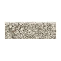 Modern Stone grey 30x9 grindjuostė