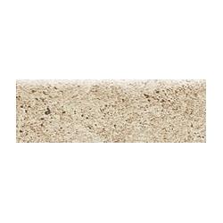 Modern Stone beige 30x9 grindjuostė