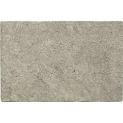 Modern Stone grey 30x45 grindų plytelė