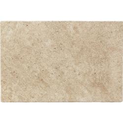 Modern Stone beige 30x45 grindų plytelė