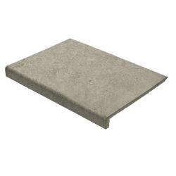 New Modern Stone grey 2el. 32X32x4 protektorius