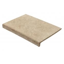 New Modern Stone beige 2el. 32X32x4 protektorius