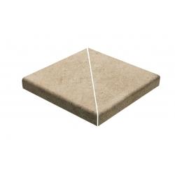 New Modern Stone beige 45x32x4 protektorius