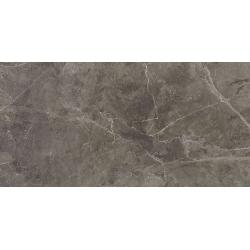 Mulina pol 119,8x59,8 grindų plytelė