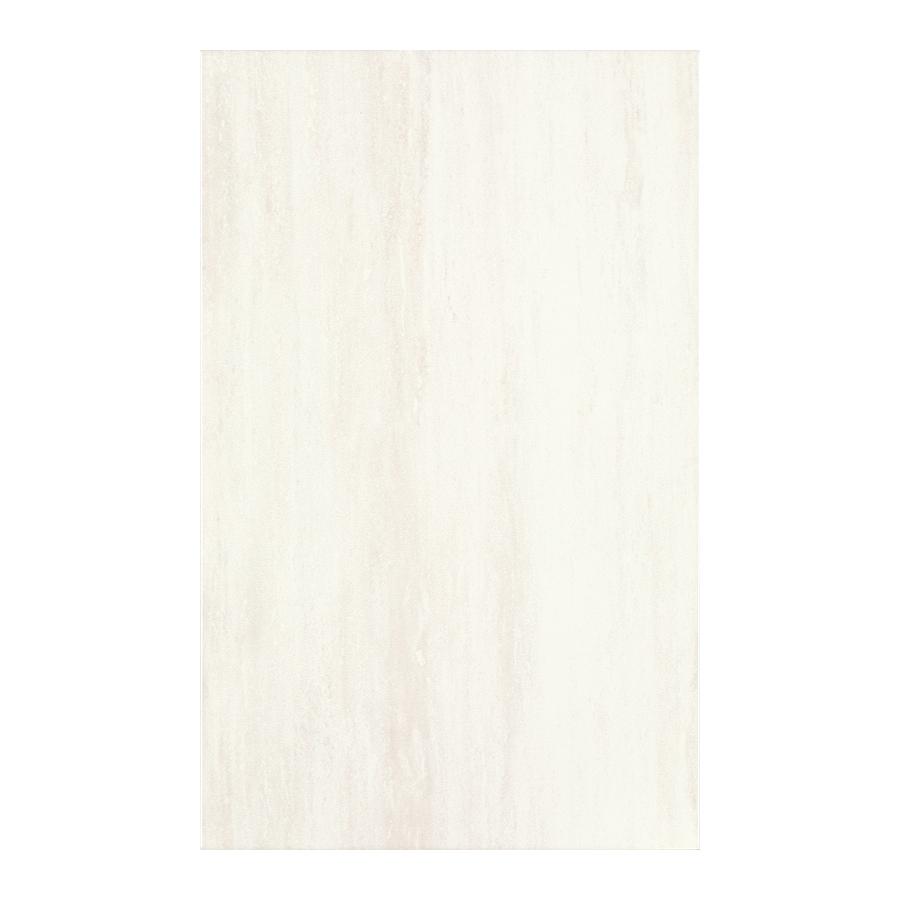 Nati bianco 25x40 sienų plytelė