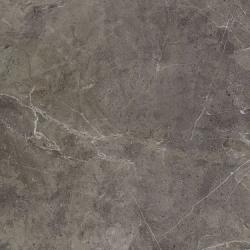 Mulina pol 79,8x79,8 grindų plytelė