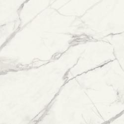 Pietrasanta mat 79,8x79,8 grindų plytelė