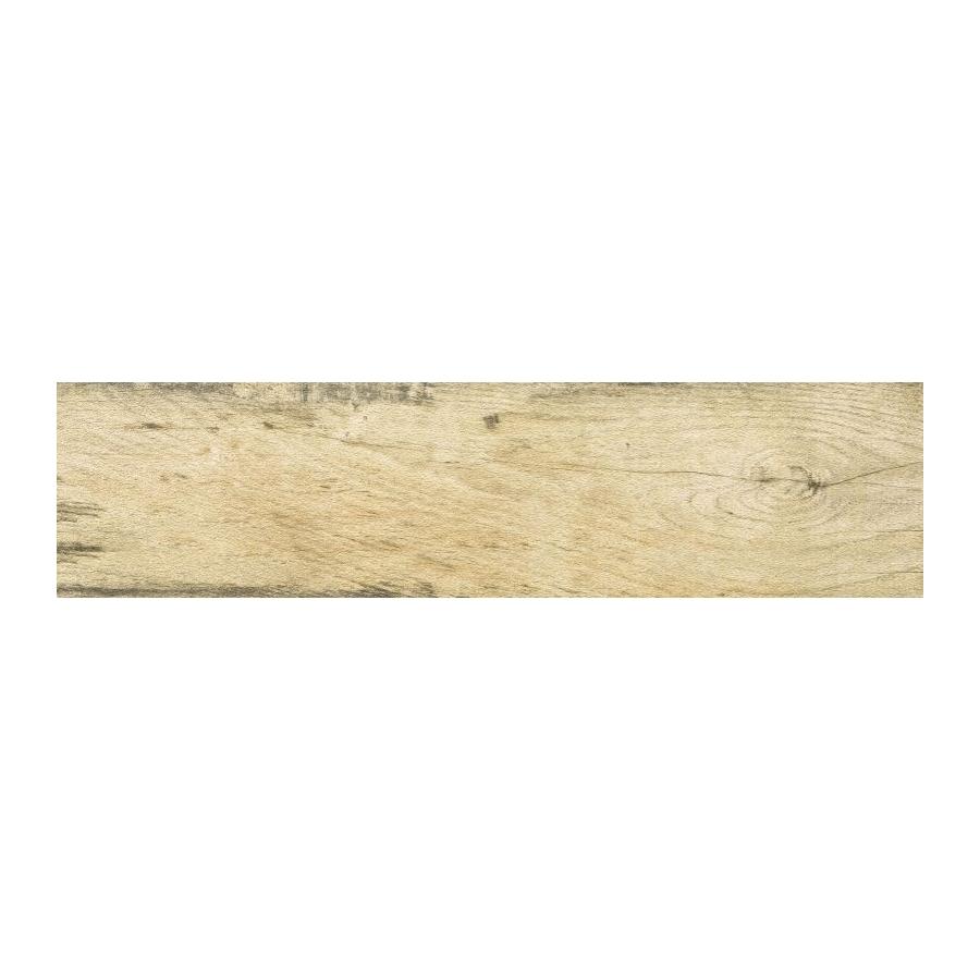 Rustic Pine gold 22,3x89,8 grindų plytelė