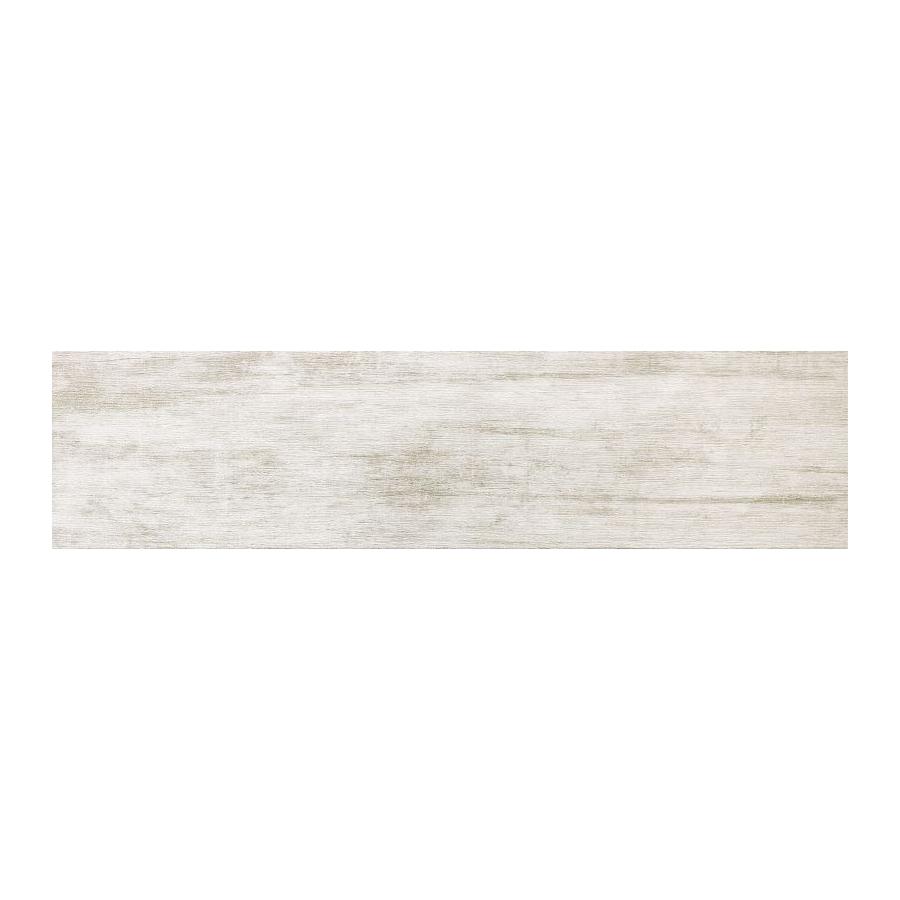 Rustic Maple white 22,3x89,8 grindų plytelė