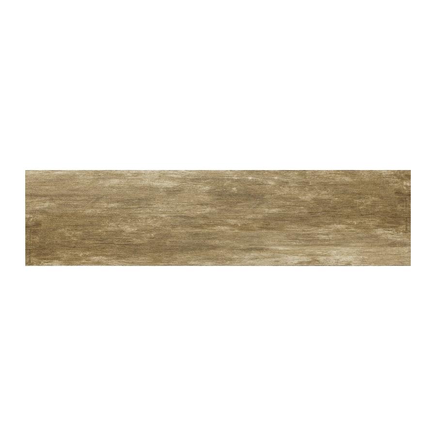 Rustic Maple brown 22,3x89,8 grindų plytelė
