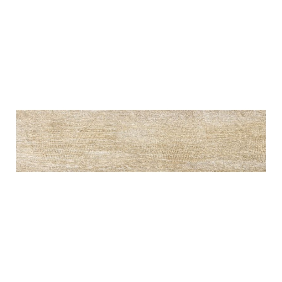 Rustic Alder beige 22,3x89,8 grindų plytelė