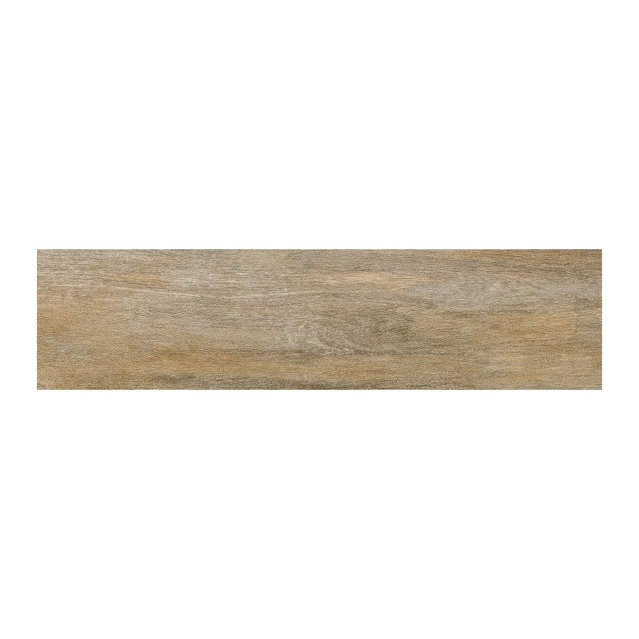 Rustic Alder brown 22,3x89,8 grindų plytelė