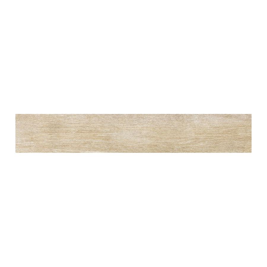 Rustic Alder beige 14,8x89,8 grindų plytelė