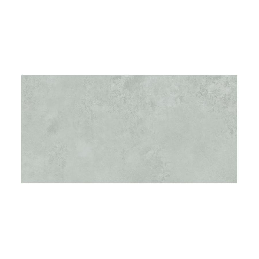Torano grey mat 119,8x59,8 grindų plytelė