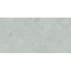 Torano grey lappato 119,8x59,8 grindų plytelė